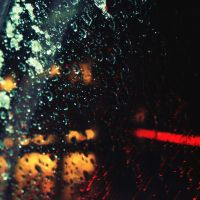 Street Bokeh 5 by asphyxiate-Stock