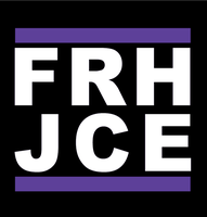 FRH JCE by sly55