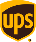 Ups Logo(the 1 that comes from the official site) by WindyThePlaneh