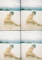 Four by lomocotion