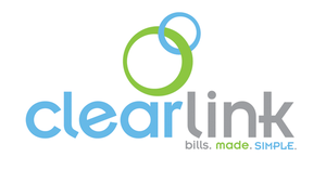 ClearLink Logo v2 by lancewaldrop