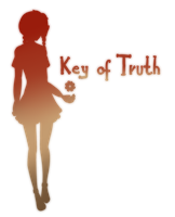 KoT logo by GazeRei