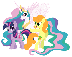 Who I Roleplay As by TigerPrincessKaitlyn