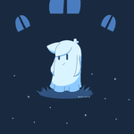 (TBA)_A ghost by any other name... by Chivi-chivik