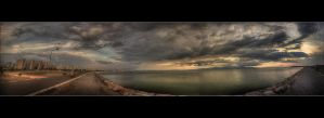 Panaromic Afternoon by can16358p