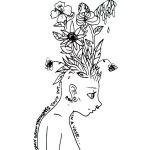 grow thoughts by oij