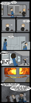 Fallout 4 - Windows by HiSS-Graphics