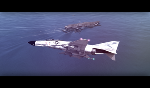 DCS by Talis2000