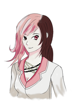 NEO (color) by Atrox-Forensis