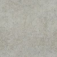 Seamless Concrete - D651 by AGF81