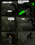 Two-Faced page 283 by JasperLizard