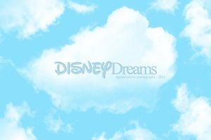 Disney Dreams Photoshoot Series by Sigfreid Pecho by raymundpecho