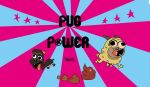 PUg power by Makinita
