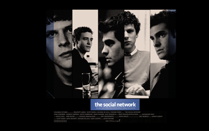 Social Network by SoccerART-ru