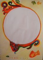 Outside the Circle by LSD-Dreams