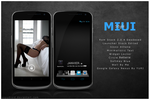 Miui style by yuyudroid
