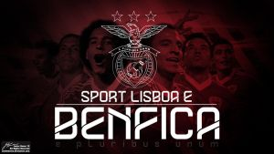 SLB by JuniorNeves