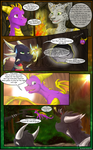 The Destiny Of The Dragons13 by Amirah-the-cat
