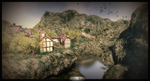 A Place To Call Home #8 by kittenwylde