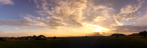 Panorama 05-27-2014A by 1Wyrmshadow1