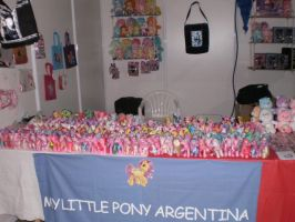 animate 2011 PONY by aguantegrimtales