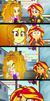 Adagio's worry by gaamatsugirl565