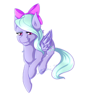 Flitter by astrequin