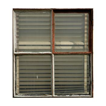 DOors and WIndows (1) by ISBN19712106