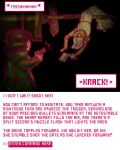 Silent Hill Promise: 929 by Greer-The-Raven
