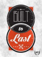 Built to last by xod03