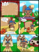PMD Stormhaven Page 16 by Scott-chu