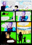 DBZ: Don't Fear The Reaper - Page 11 by agra19