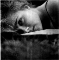 Lidia by Rollei n 2 by ad-lucem