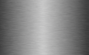 Brushed Steel_01 by mystica-264