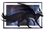 :CE: Finsterlich by FlowersSoul