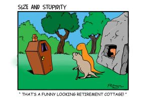 Cottage by Size-And-Stupidity