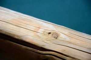 Wood lines by AmmarkoV1