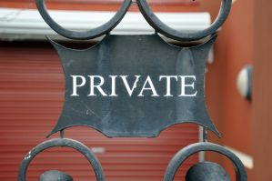 Private by dpt56
