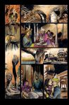 Chilling Adventures Of Sabrina #6 Page 10 by RobertHack