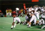 Temple Football 03 by Butch007