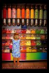 Colorful Choices by raemarshall