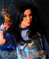Malese Jow by 1beastfrommiddleeast