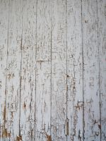 Wood Texture by EverydayStock