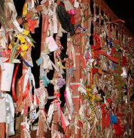 Cross Bones Graveyard by Kaz-D