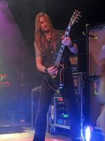 Amorphis, Turun Klubi 2012 26 by Wolverica