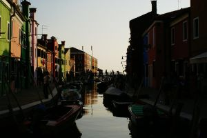 Burano by at-tea-time