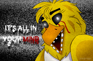 It's All in Your Mind by Sunlight-2