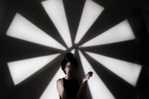 Shadowed [2/52] by DaphneNg