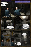 CA - 0 - Page08 by Call1800MESSIAH