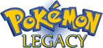 Pokemon Legacy - EoaM - Chapter 4 by Ari22682
